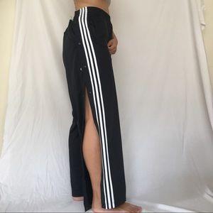 Adidas Adibreak Snap Track Pants
